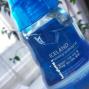 The Saem Iceland Hydrating Soothing Gel отзыв.