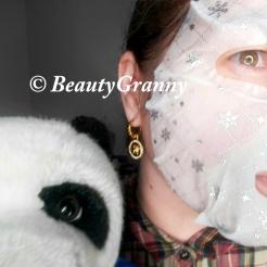 Антивозрастной макияж, мои сугубо личные предпочтения.