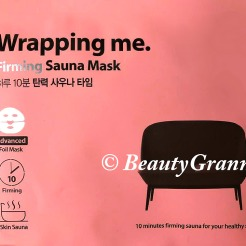 Make Prem Wrapping me