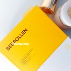 MISSHA Bee Pollen Renew Ampouler Special