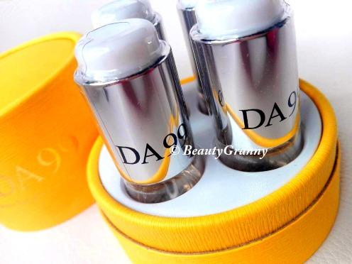 DA99 Home Esthetic Anti Wrinkle Lifting