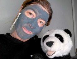 MISSHA SOS Mask отзыв. Нов Tako Pore