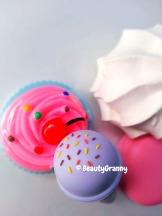 The Face Shop Gelato Tint отзыв