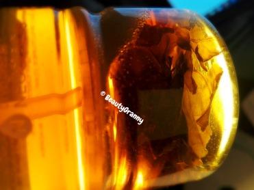 Neogen Dermatology Real Fresh Foam CREEN TEA отзыв