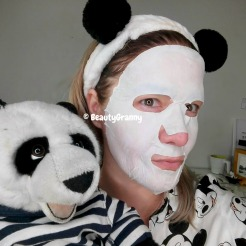 Тканевые маски - как выбрать лучшие для