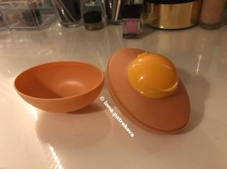 Smooth Egg Skin Cleansing Foam от Holika Holika58189623355_1716712711_o_edited