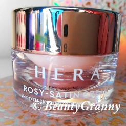 HERA Rosy-Satin Cream отзыв.