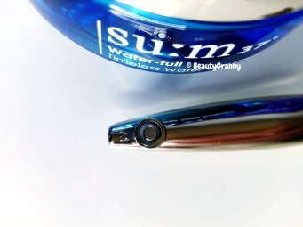 Su_m37º Water-full Timeless Water Gel Cr