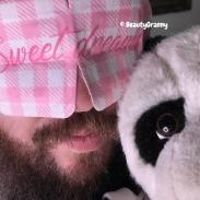 The Saem Secret Pure Eye Warm Mask отзыв
