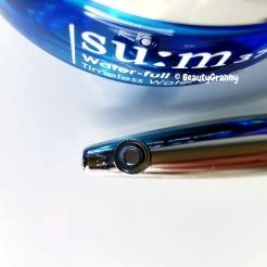 Su_m37º Water-full Timeless Water Gel Cr