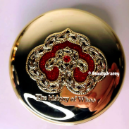 The History of Whoo Gongjinhyang Mi Colo
